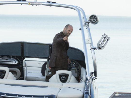 Jason-Statham-Spy-boat-43 (1)