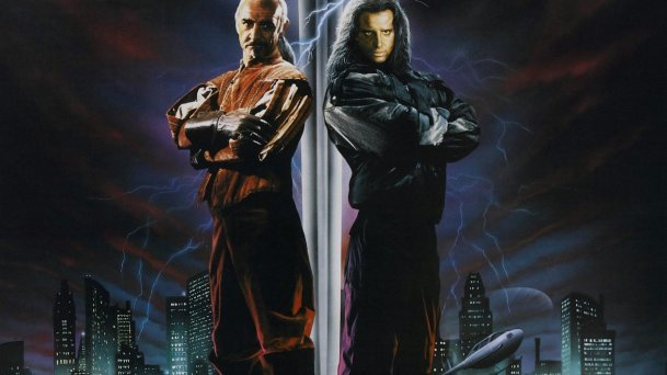 Highlander_2_-_The_Quickening_XVID_1991_-fanart