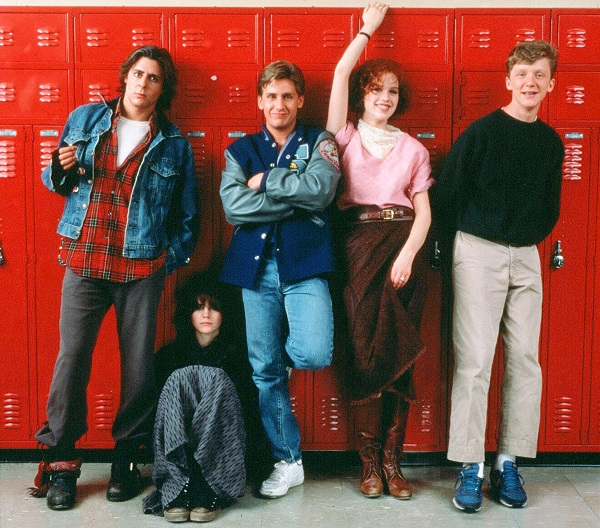 john hughes breakfast club.jpg