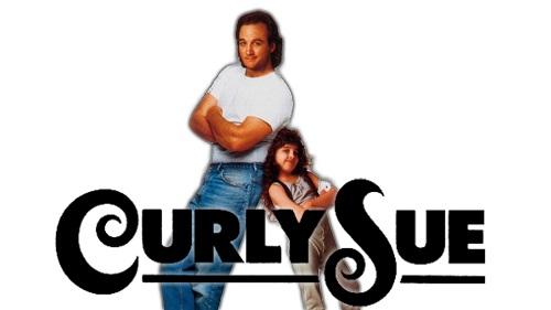 john hughes curly sue