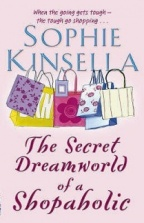 The_Secret_Dreamworld_of_a_Shopaholic