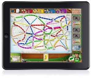 ticket to ride app 1