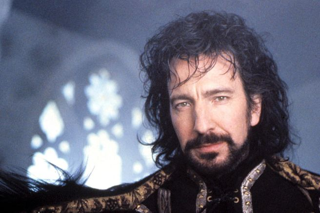 gallery-1452776028-movies-robin-hood-prince-of-thieves-alan-rickman