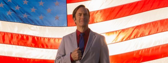 jimmy american flag