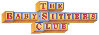 BSC_Logo_(book_series)