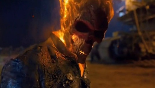 Ghost-Rider-Spirit-of-Vengeance-2012-Movie-Image-1-516x294