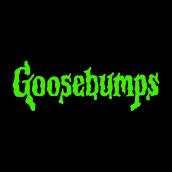goosebumps-feat