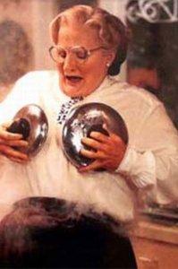 mrs-doubtfire-1993