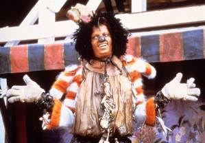 the wiz michael jackson