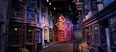 DiagonAlley_homepage_hero