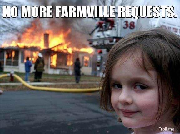 Farmville_Request