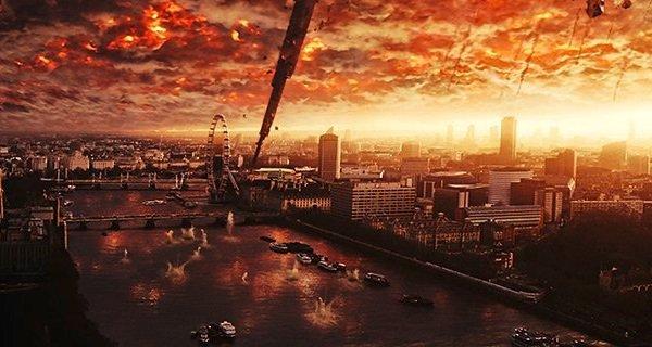 id42 london