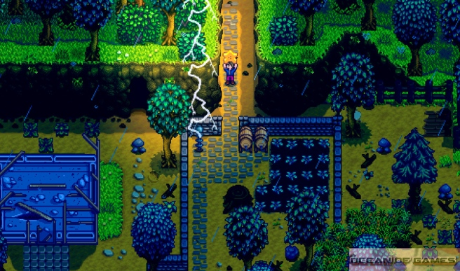 Stardew-Valley-night