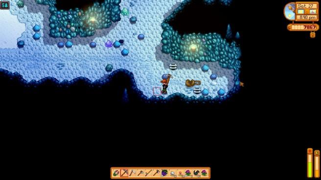 stardew_valley-mines