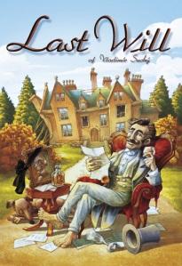 last-will-2