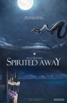 spirited-away