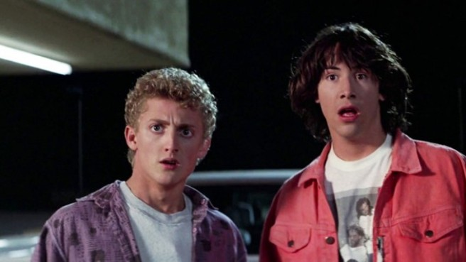 billandted1