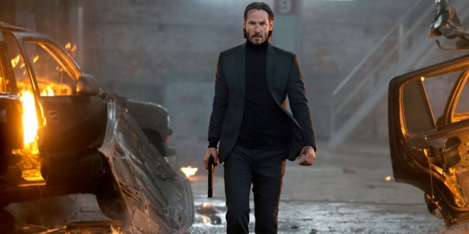 the-first-trailer-for-the-john-wick-sequel-is-here-and-it-looks-more-action-packed-than-the-original