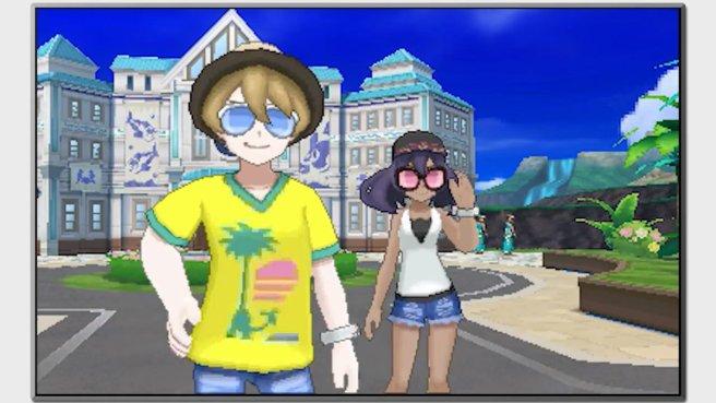 pokemon-dexio